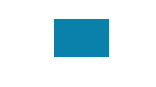 blueW.org